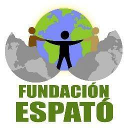 ONG PARA EL DESPERTAR DE LA CONSCIENCIA - FUNDACIÓN ESPATÓ - http://www.fundacionespato.org